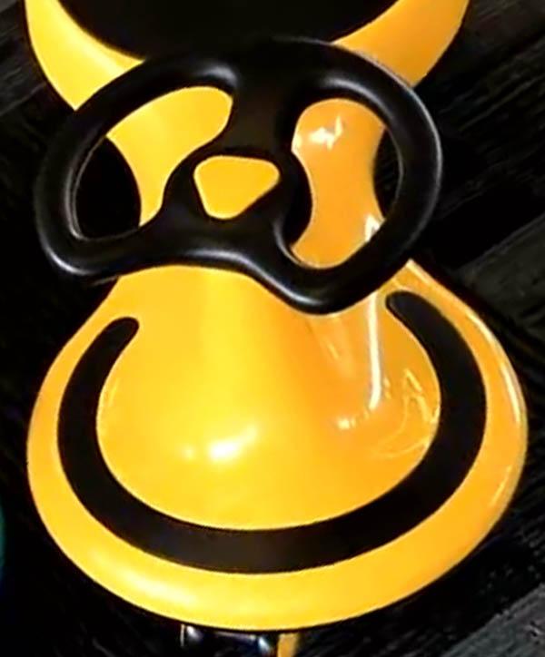 SmileCar-Sonrisa