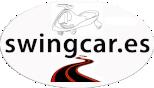 swingcar